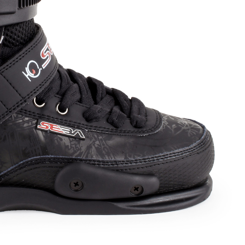 skates_seba_cj_anniversary_black_boot_only_details07