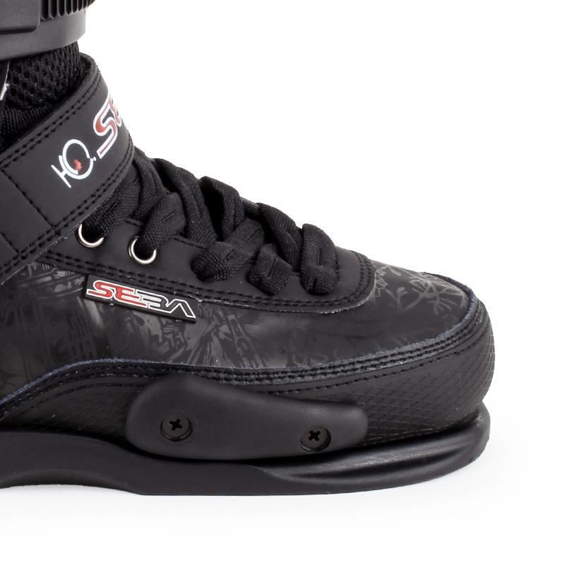 skates_seba_cj_anniversary_black_boot_only_details07