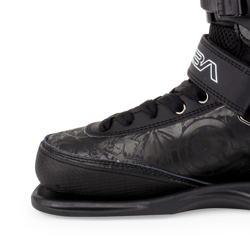 skates_seba_cj_anniversary_black_boot_only_details09