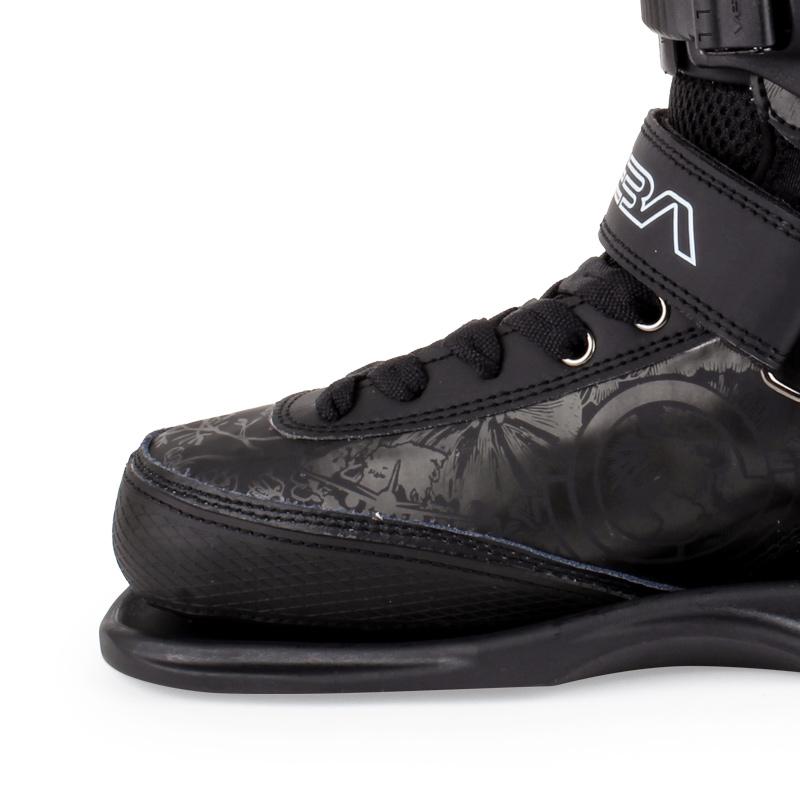 skates_seba_cj_anniversary_black_boot_only_details09
