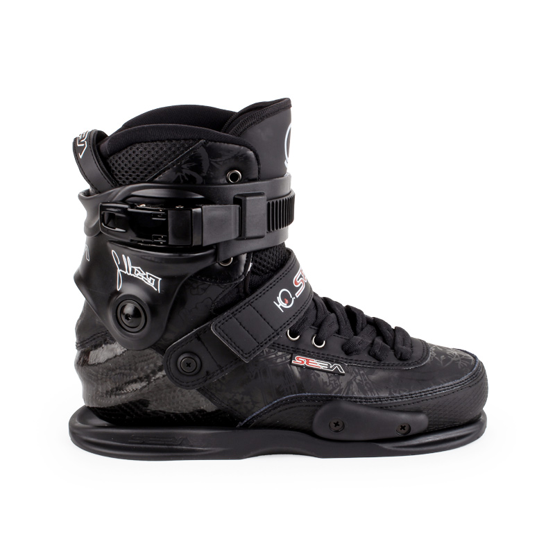 skates_seba_cj_anniversary_black_boot_only_main