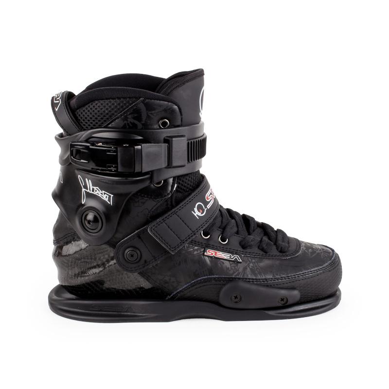 skates_seba_cj_anniversary_black_boot_only_main