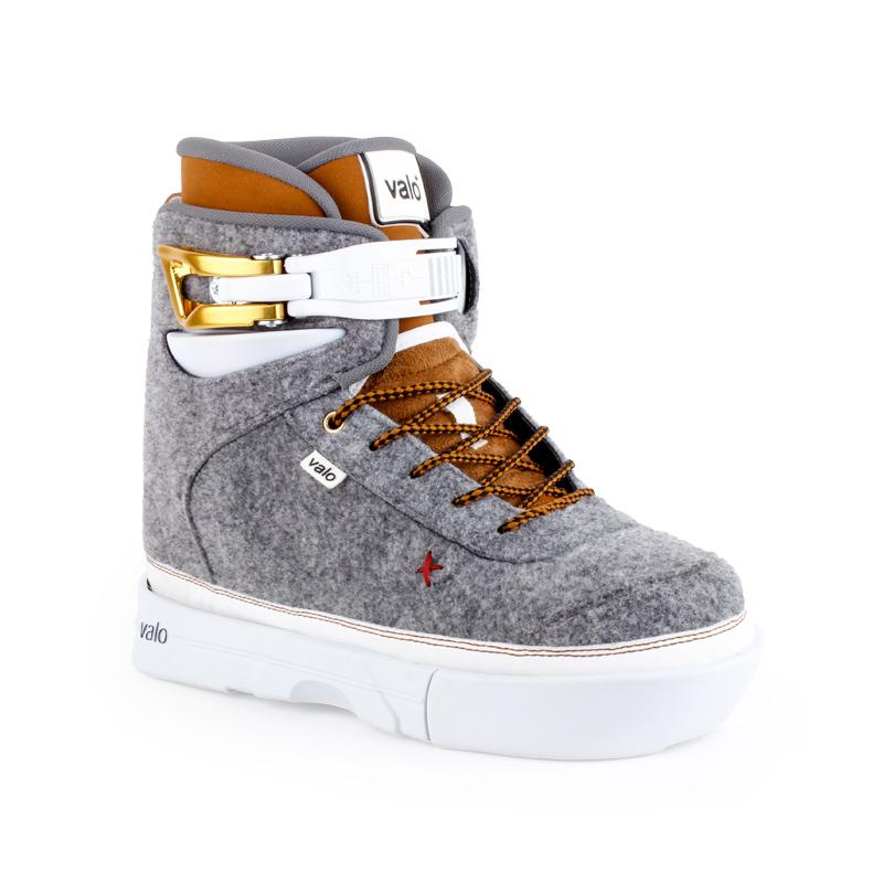 skates_valo_sk2_boot_only_details01