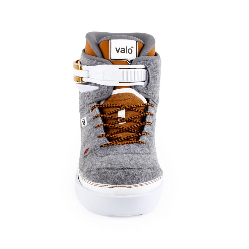 skates_valo_sk2_boot_only_details03