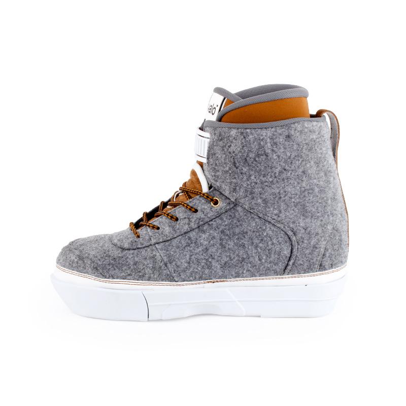 skates_valo_sk2_boot_only_details04