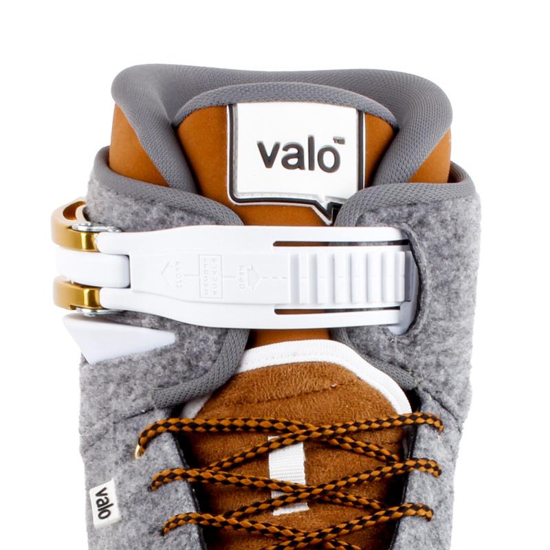 skates_valo_sk2_boot_only_details09