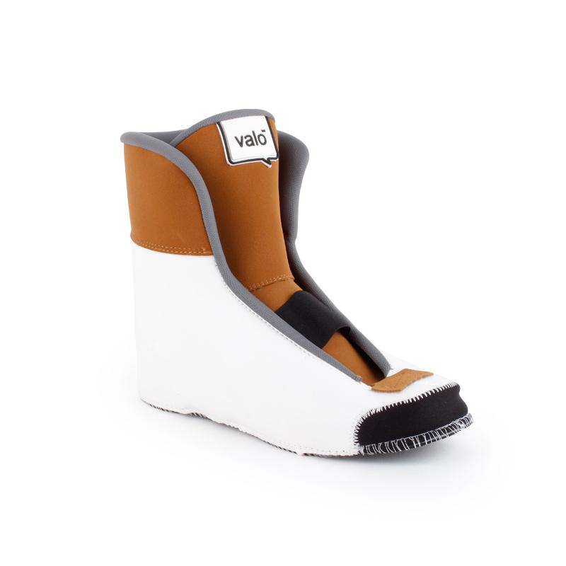 skates_valo_sk2_boot_only_details10