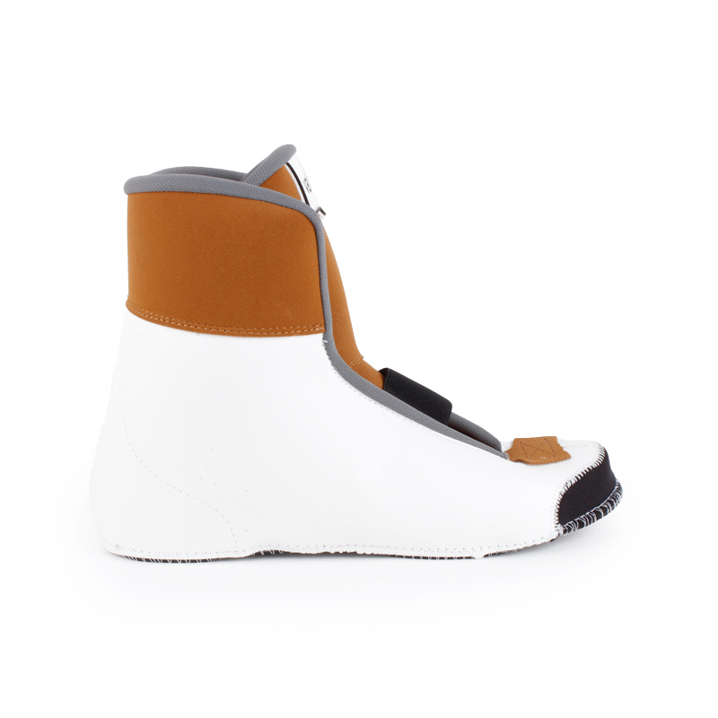 skates_valo_sk2_boot_only_details11