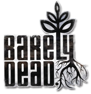 Barely_Dead
