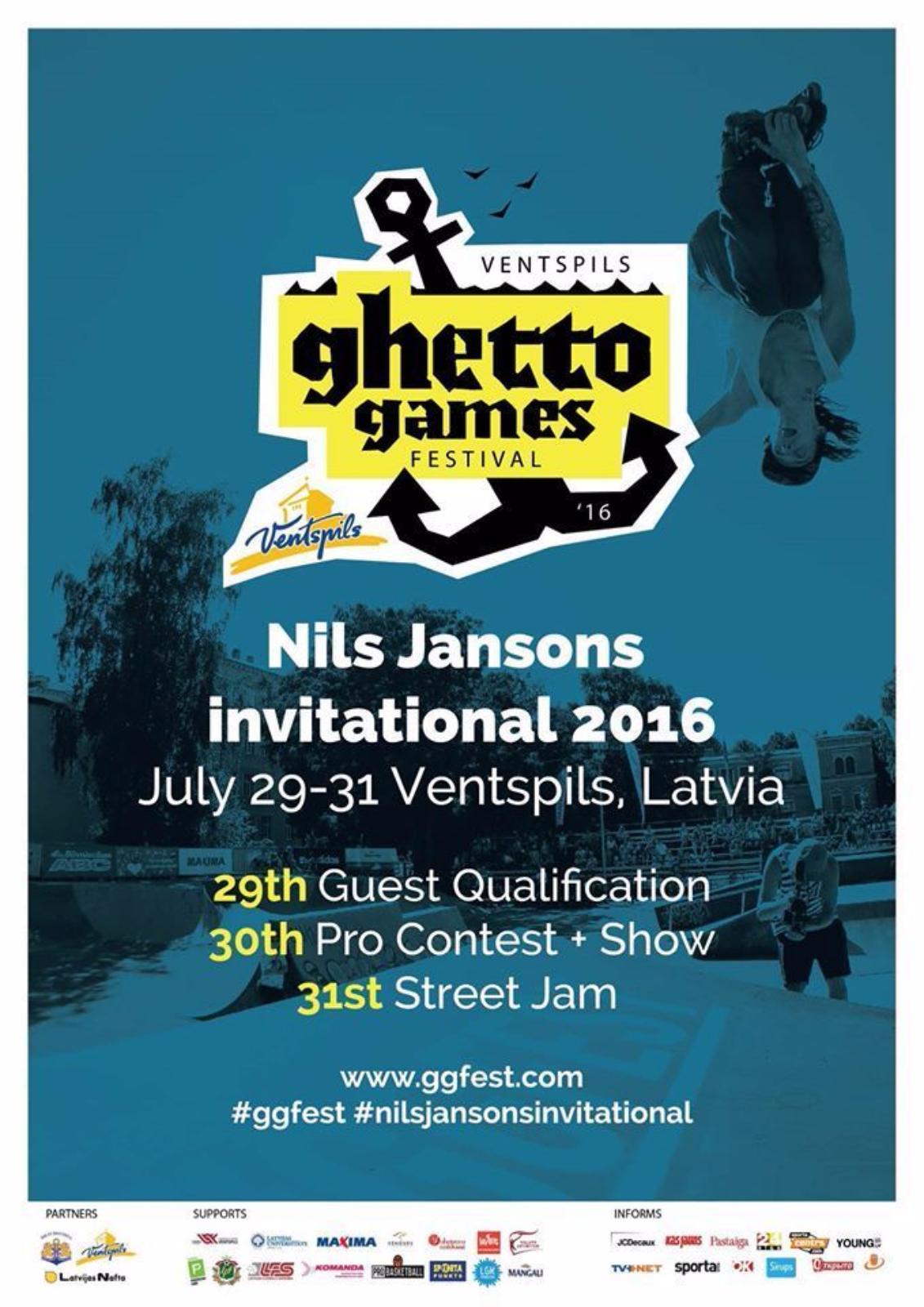 Nils_invitational