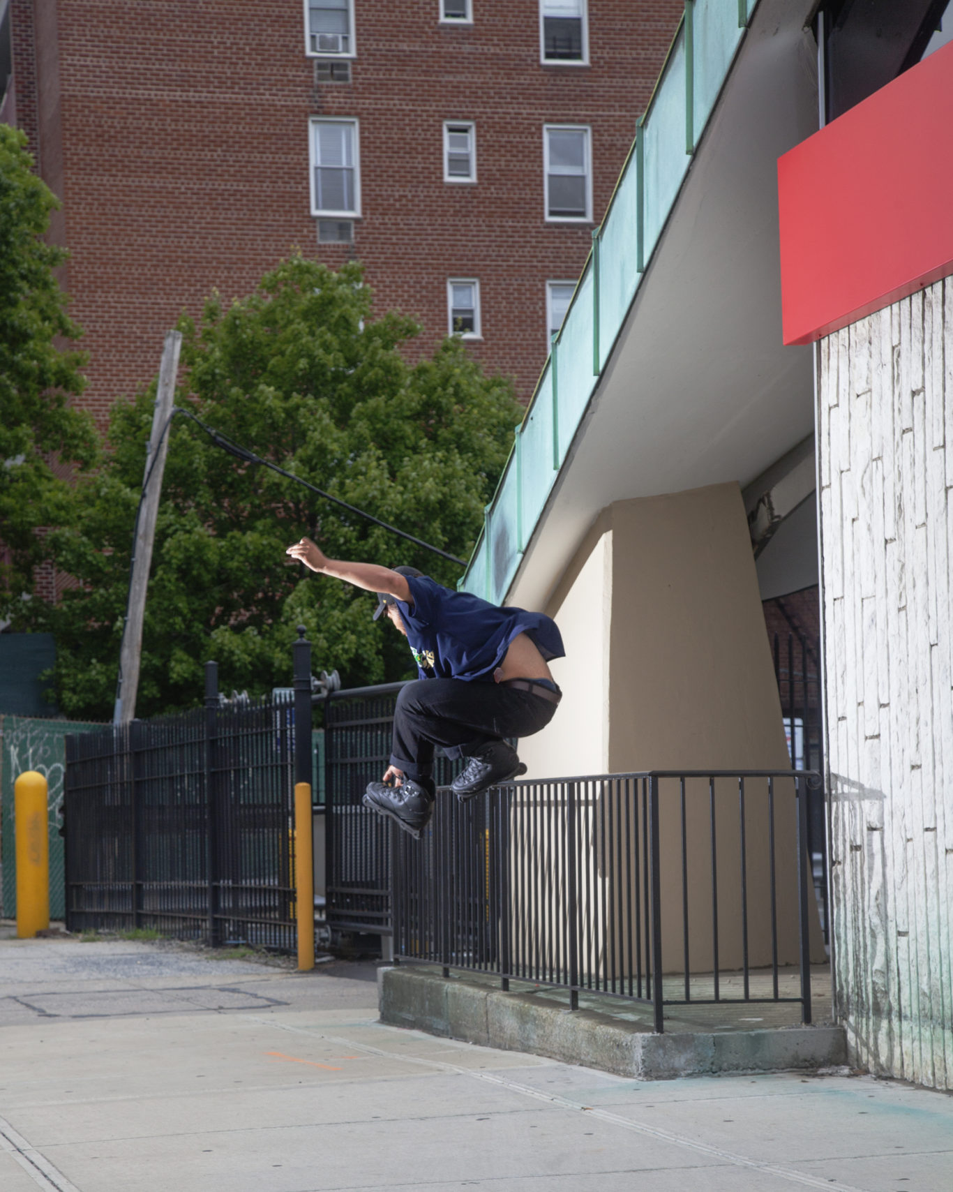 08_22_16_GREG_PRESTON_BACK_BACKSLIDE