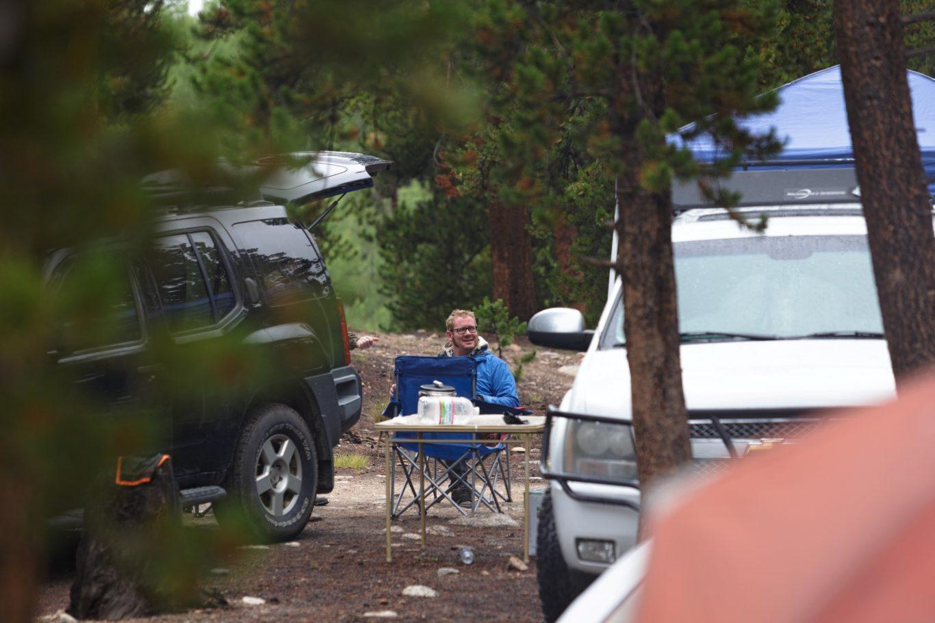 01-Colorado-Road-Trip-2016-Frank-Stoner-Chillin-Kuhn