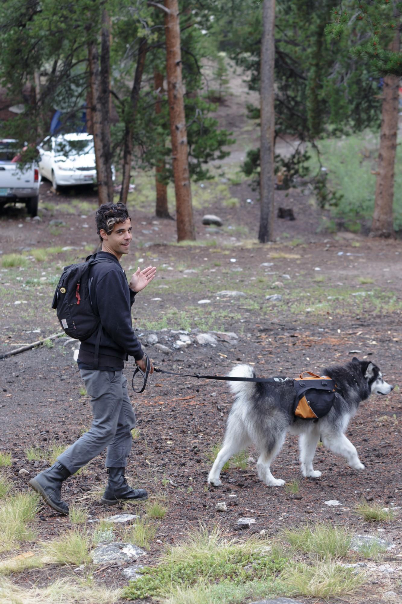02-Colorado-Road-Trip-2016-Cody-Lampman-Wednesday-Kuhn
