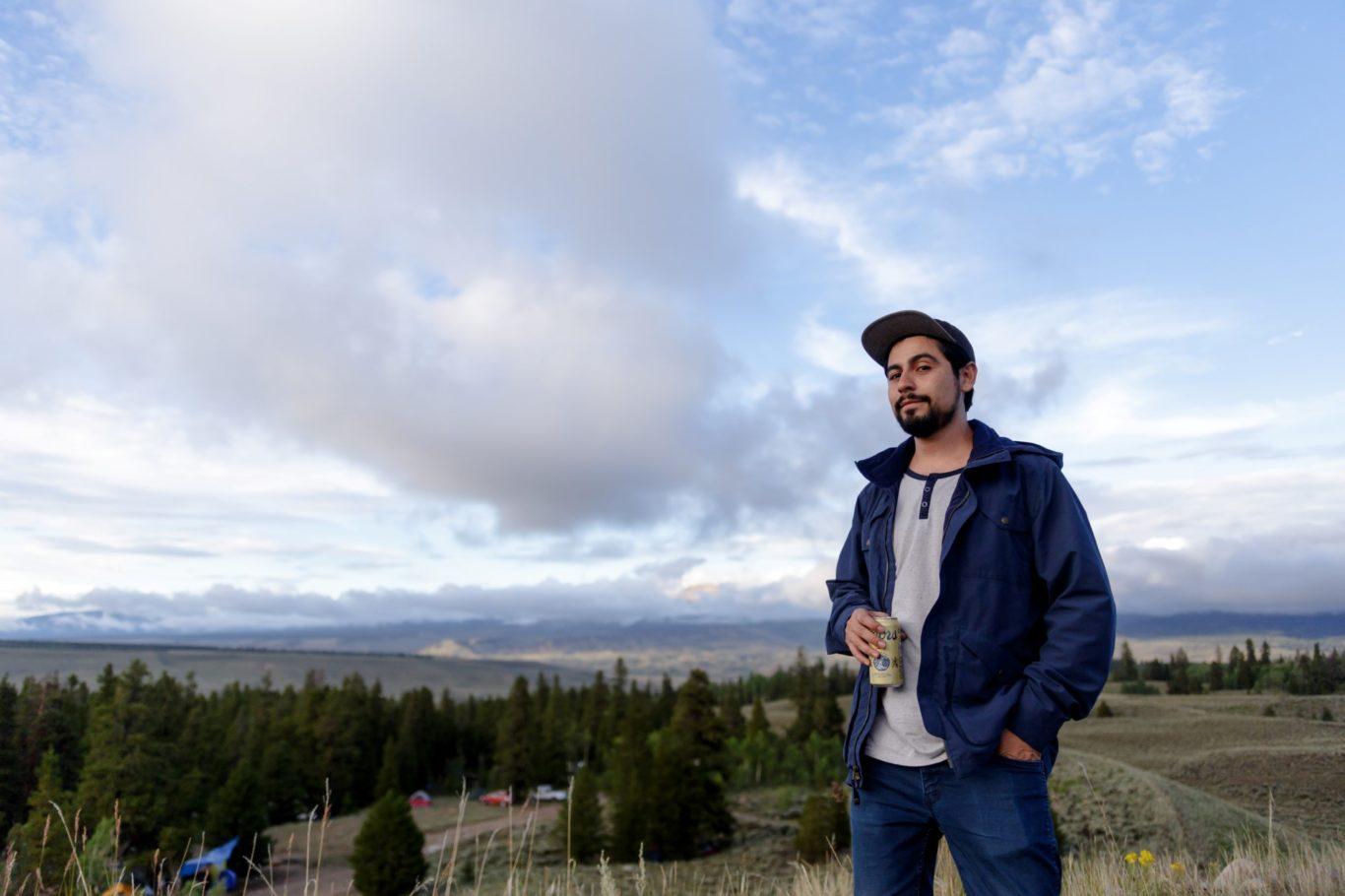 08-Colorado-Road-Trip-2016-Jeremy-Gallegos-Twin-Lakes-Reservoir-Kuhn