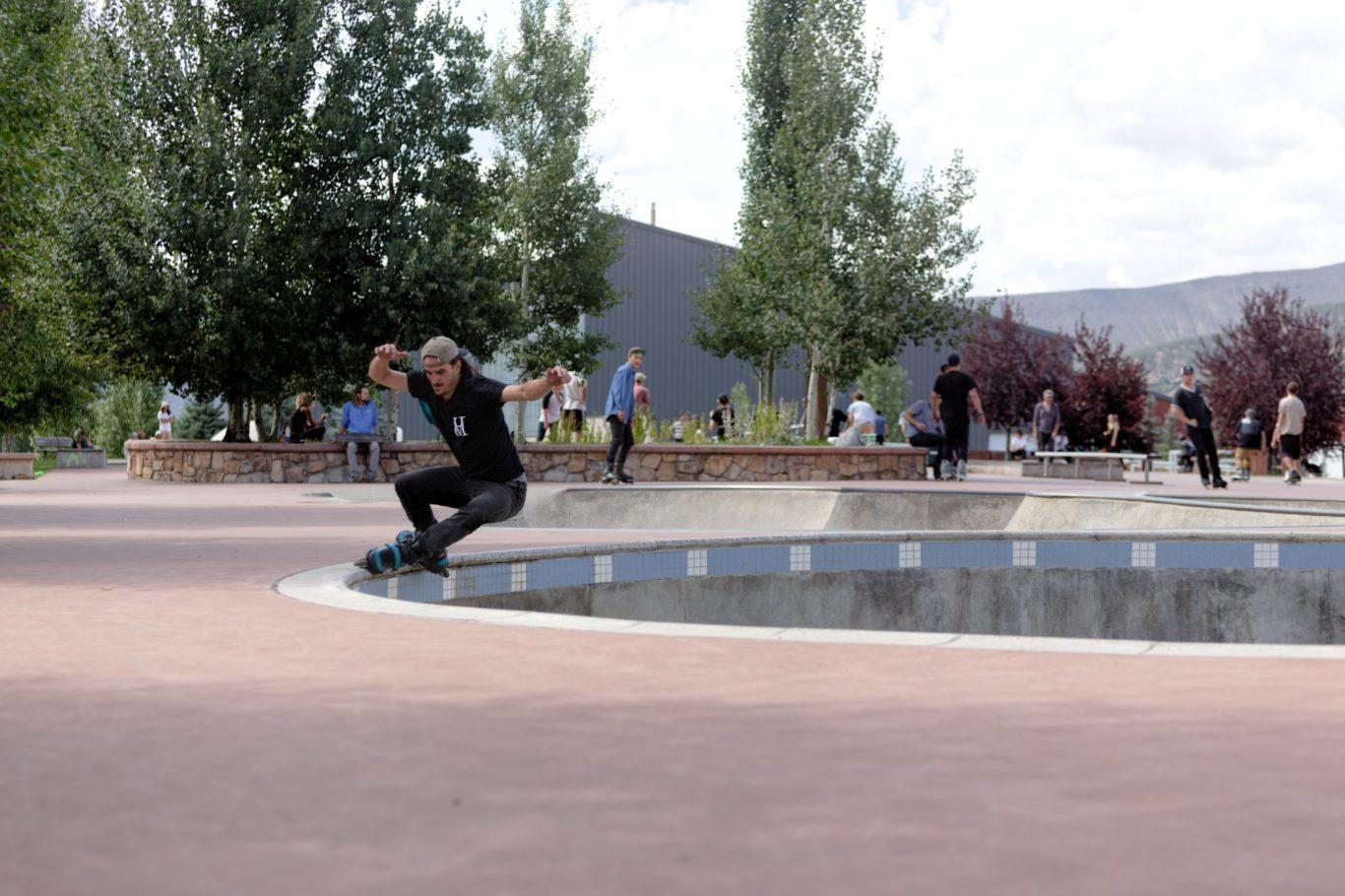 14-Colorado-Road-Trip-2016-Jared-McBay-Sweatstance-Edwards-Kuhn