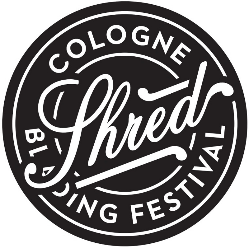 shred-cologne-round-new-2016