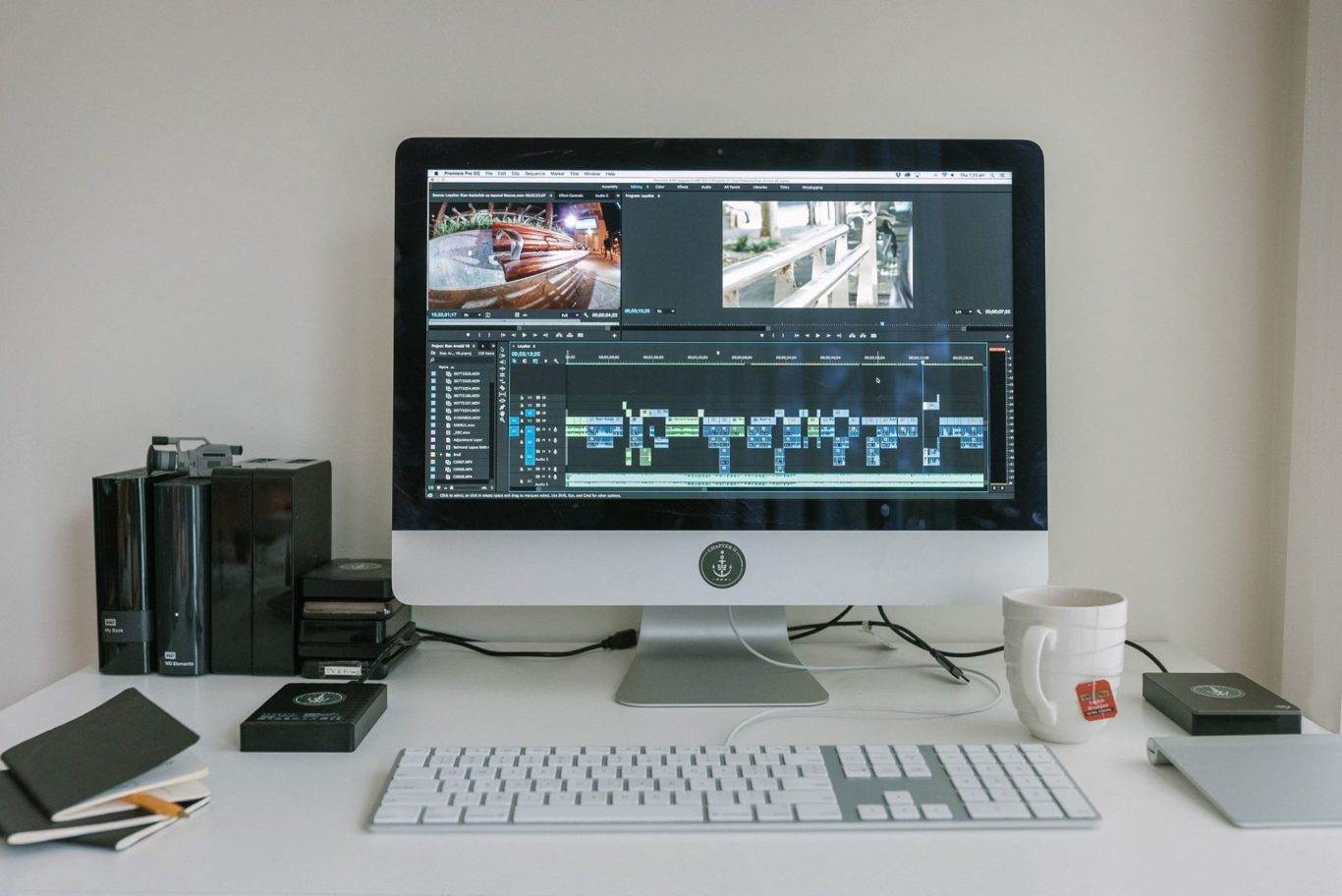 7-dom-edit-set-up