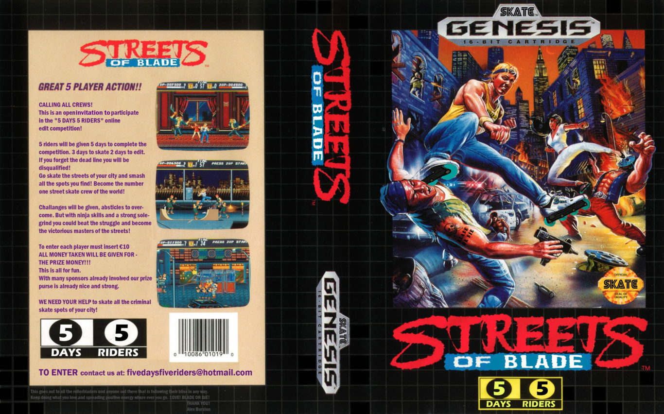 streets-of-blade-333