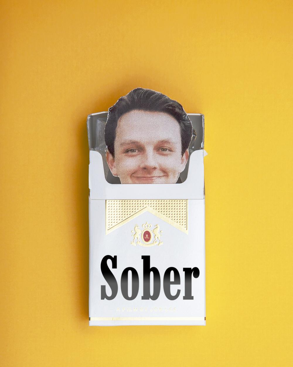 jon_lee_sober