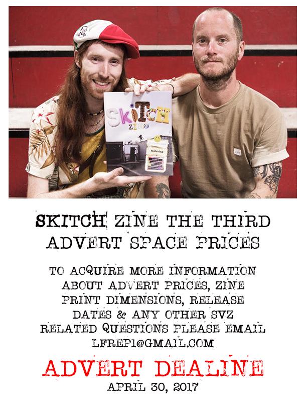 skitch_ad_promo