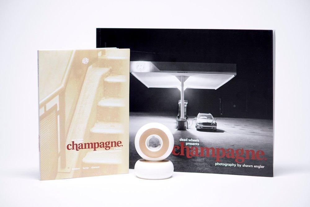 Dead_Champagne_Wheels_006_sm