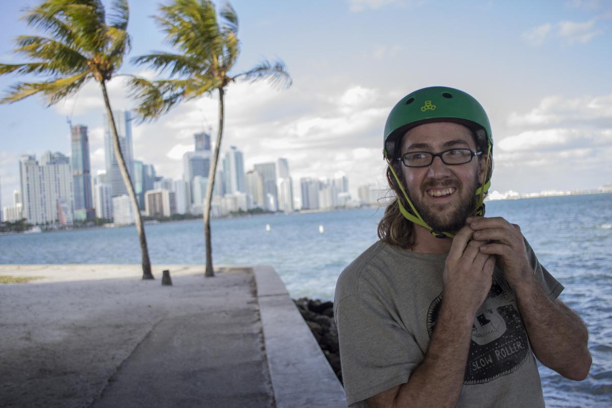 GareBear_Miami