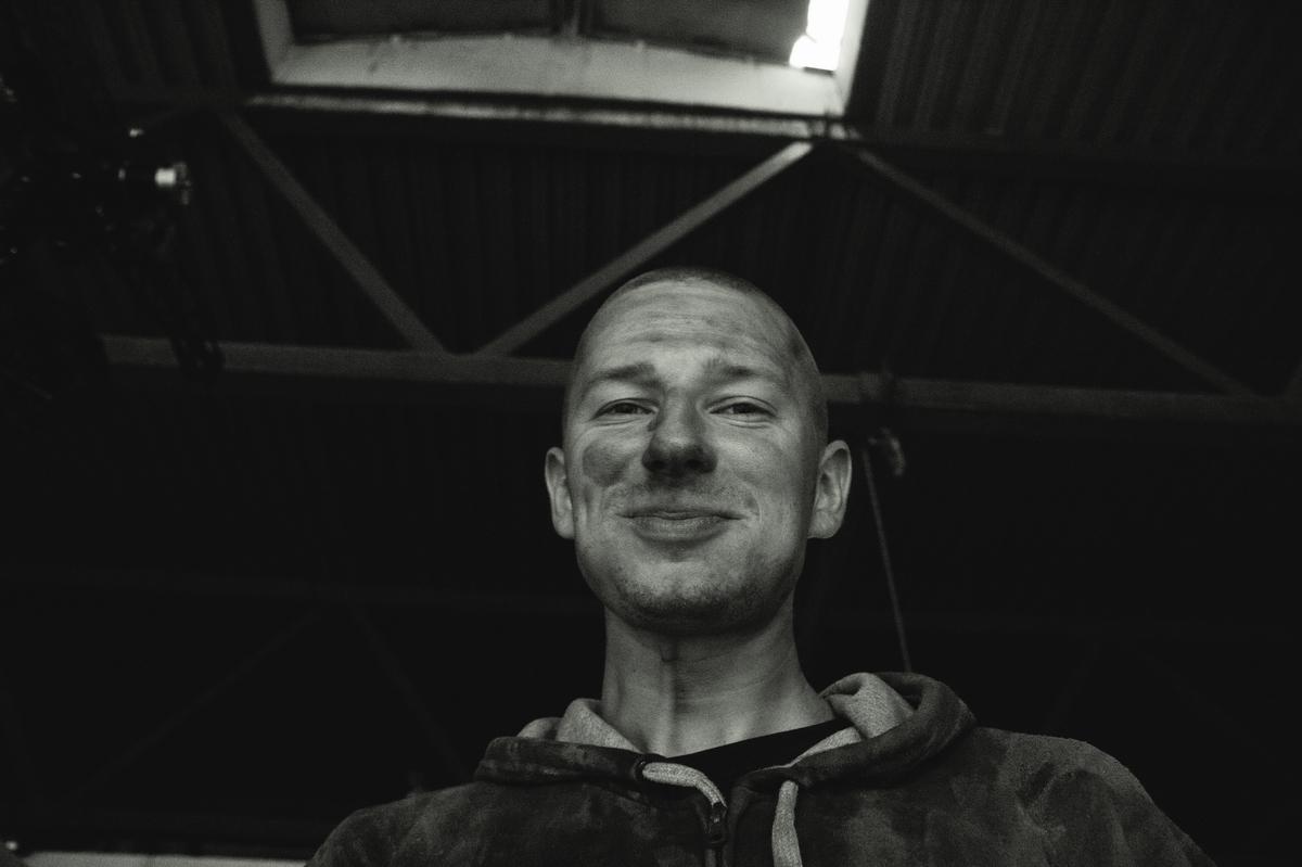 NilsJansons_Perception-31 copy