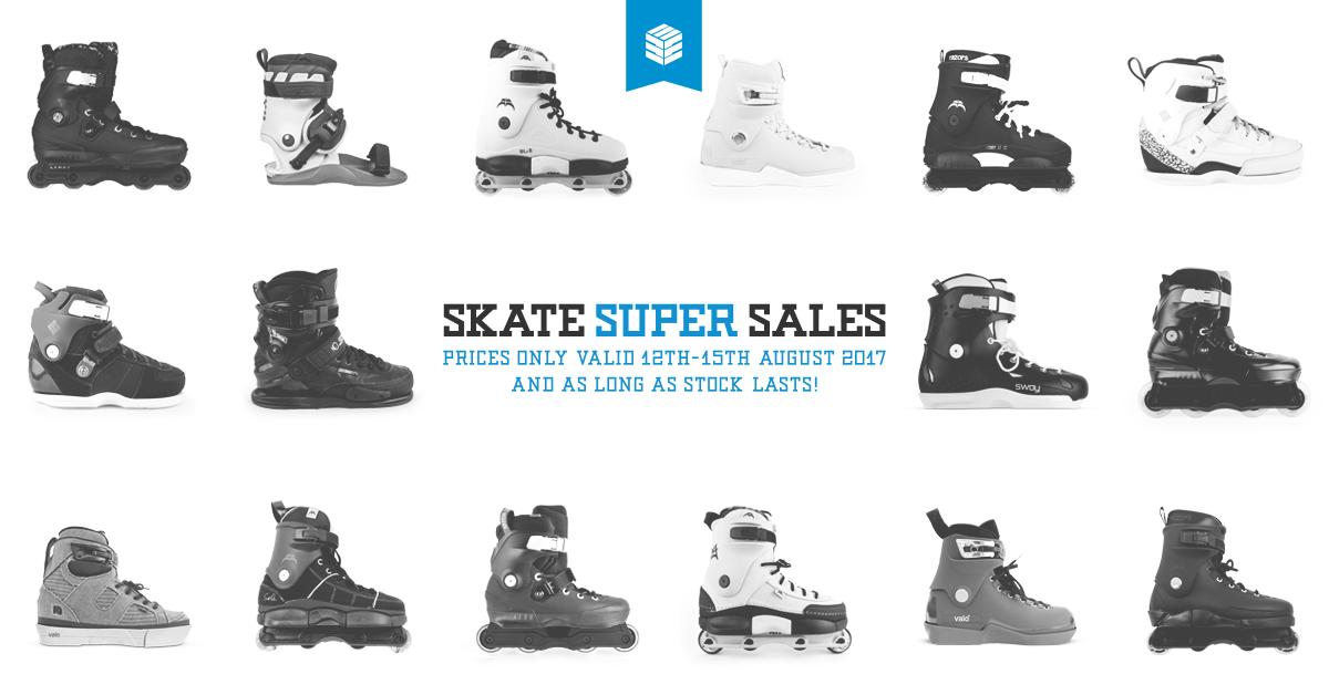 skate_sales_fb_ad
