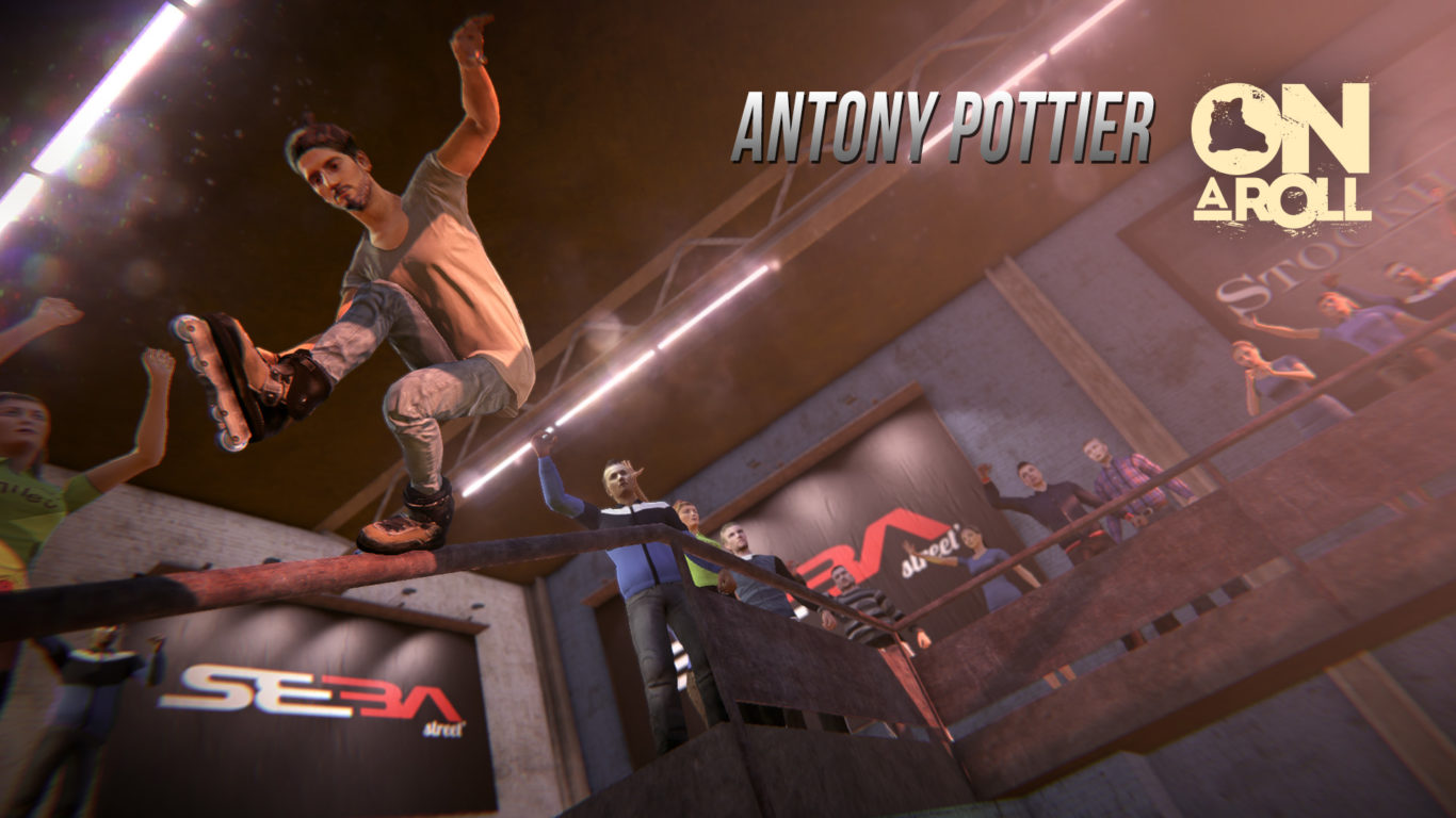 AntonyPottier_MMM_001
