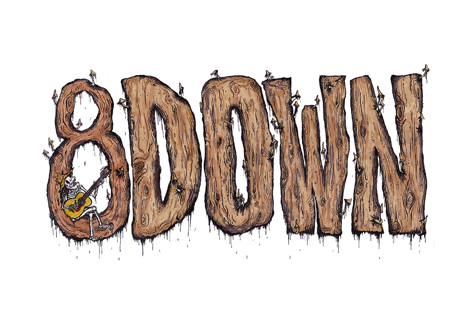 8_DOWN_TITLE