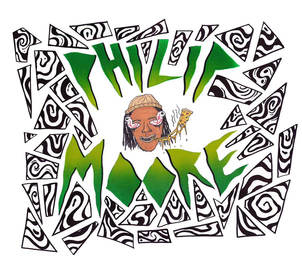 PHILIP_MOORE_TITLE