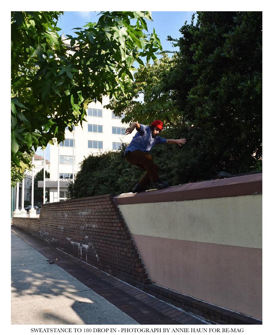 TAYLOR_POPHAM_SWEATSTANCE_TO_180_DROP_IN_PHOTO_BY_ANNIE_HAUN