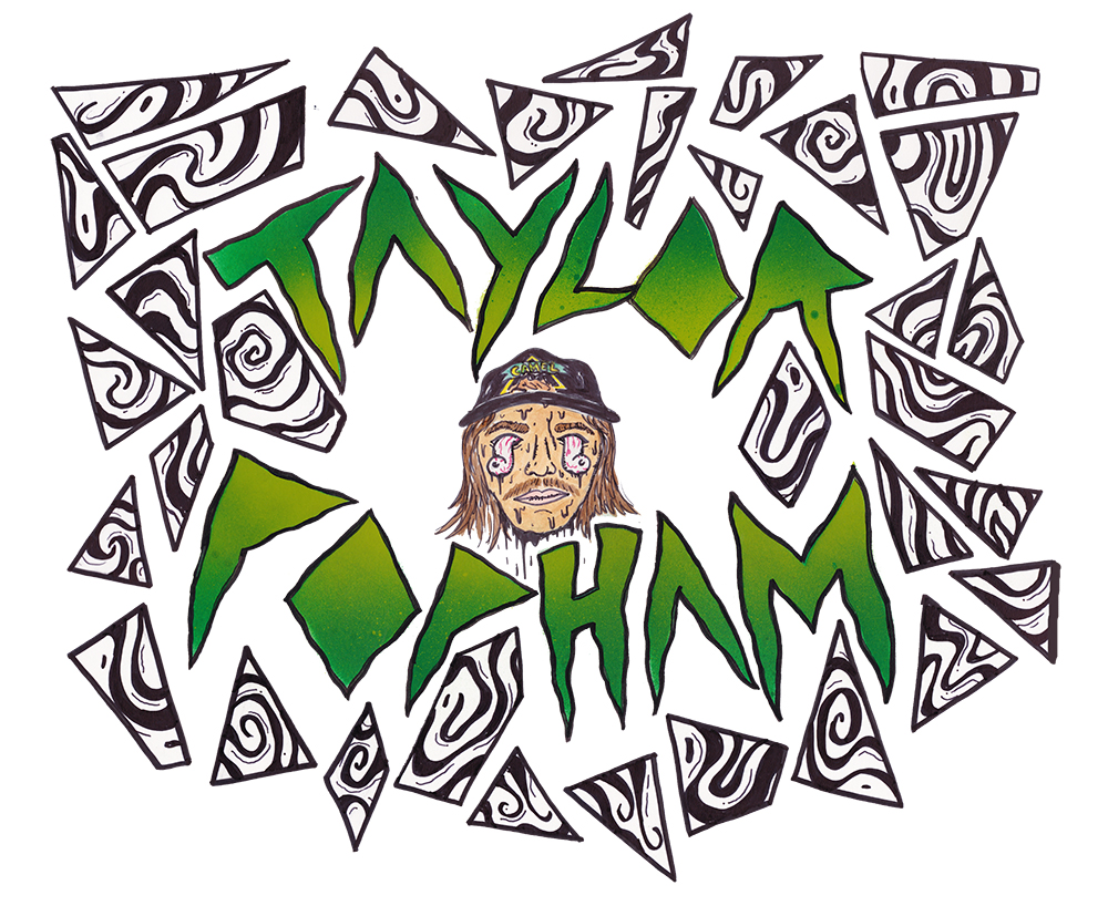 TAYLOR_POPHAM_TITLE