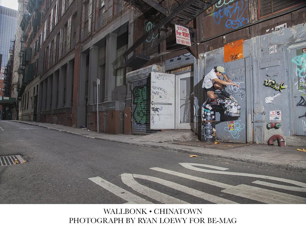 AUGUSTO_CASTILLO_WALLBONK