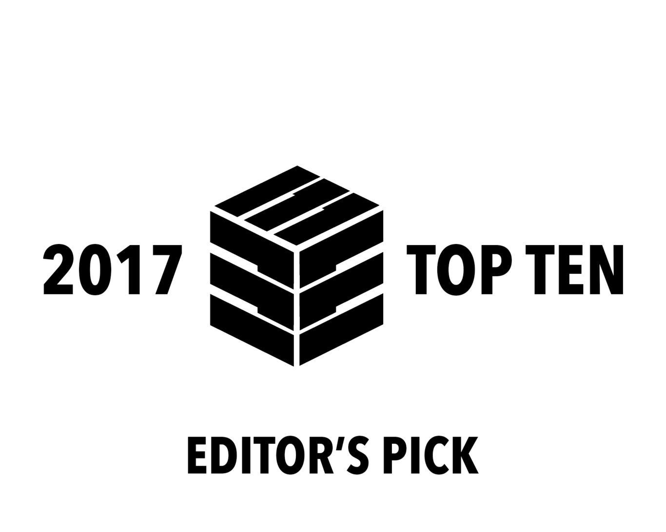 BE_MAG_TOP_TEN_BASIC_EDITORS_PICK