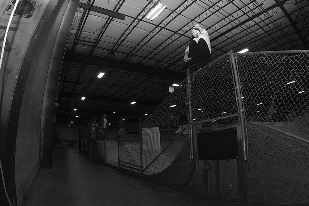 Stefan - launch 180 over fence Photo Brandon Ballog