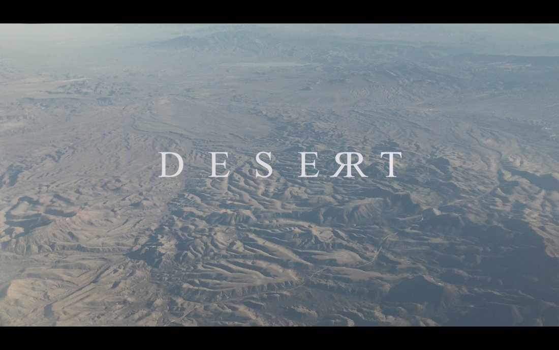 This image has an empty alt attribute; its file name is Desert-ML-1100x688.png